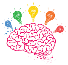 STEM Word of the Week: Brainstorming