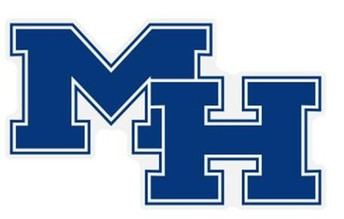 MHBS...More Than a School