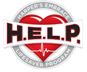 Harper's Embrace CPR Awareness Class