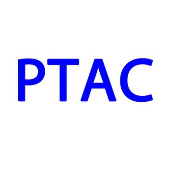 PTAC (Parent Teacher Advisory Council)
