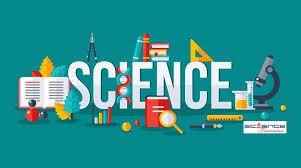 Science  is Sweet!