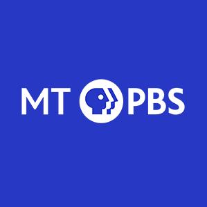 MT PBS