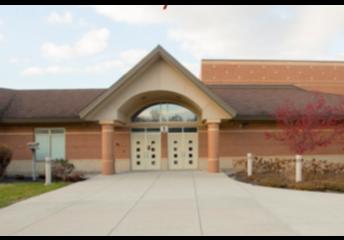 Flint Springs Elementary