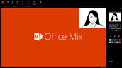 Microsoft's Office Mix
