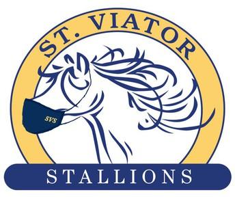 St. Viator Parish School