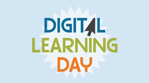 Asynchronous Digital Learning Days
