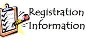 New & Returning Student Registration