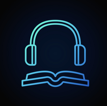 E-Book & Audiobook Catalog