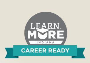 Career Ready!