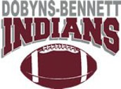 Dobyns-Bennett Football