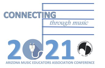 Did you miss the 2021 AMEA Online Conference?
