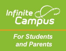 Parent Portal Information - Infinite Campus