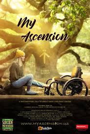 Join Newport Healthcare's Kristin Wilson for an advance screening of My Ascension - A documentary film by director/producer Greg Dicharry