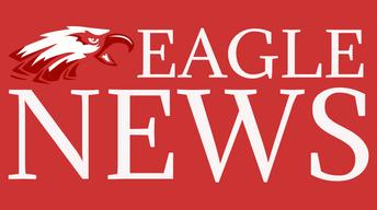 Enrollment Impact of Furst Ranch on Argyle ISD