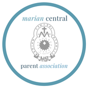 PARENTS' ASSOCIATION MEETING          - March 7th at 7:00pm in the Annex!