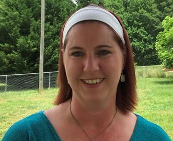 Mrs. Lara Mallard: AP English Language & AP Seminar