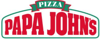 SPIRIT DAY/ PAPA JOHN'S PIZZA NIGHT