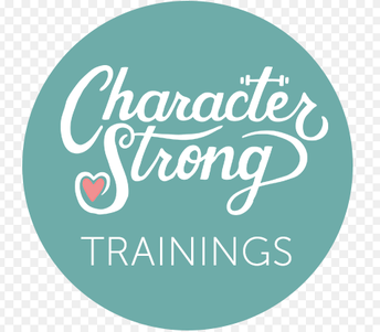 Character Strong Workshop April 17 Lee's Summit North High School