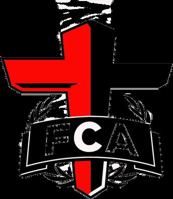 FCA Huddle