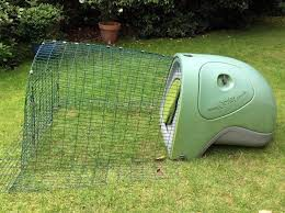 Do you need a Guinea Pig or Rabbit Hutch?