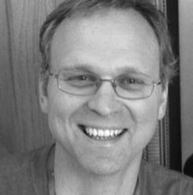 Craig Hertel – TTAO Chair-Elect