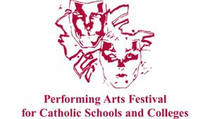 Catholic Performing Arts Festival