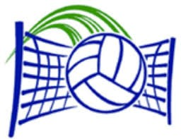 7th & 8th Grade Boys Volleyball Tryouts