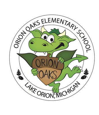 Orion Oaks Elementary School