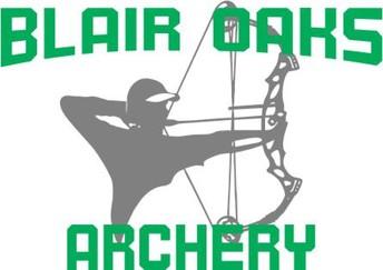 Archery Shirts ~ Deadline Nov. 18