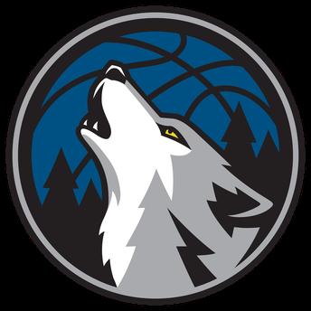 Minnesota Timberwolves Read to Achieve Challenge