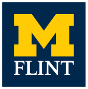 UofM Flint