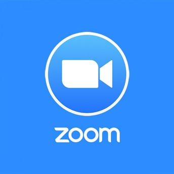 Zoom Safety Feature
