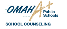 New Counseling Information!