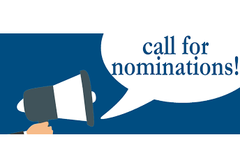 Call for Nominations for CA School Board Association (CSBA) Delegate Assembly