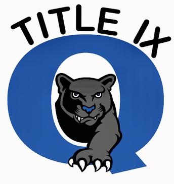QCSD and Title IX
