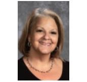 Ms. Sandy Adelstein - 1st Grade