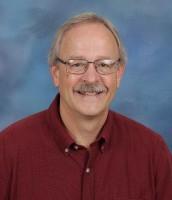 Mr. Jerry Ridgeway