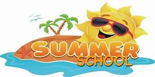 LT Online Summer School and Indiana Online Academy Summer School Registrations is Happening NOW!