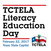 Literacy Education Day