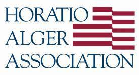 Horatio Alger Association-10-25-2020