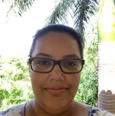 Mrs. Resendez - Dual Language Kindergarten Teacher / Sra. Resendez - Maestra de Kinder
