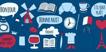 Fransızca Öğretmenliği