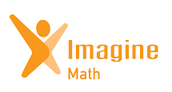 Imagine Math Has Started!