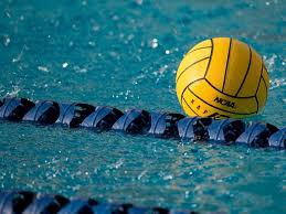Club Water Polo