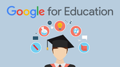 Google Classroom Training & Help Center