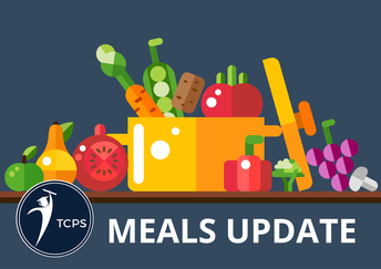Summer Meals Information