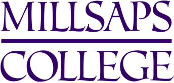Millsaps College Visiting St. Louis Catholic March 14