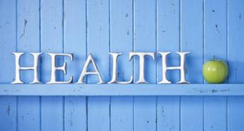 8th Health