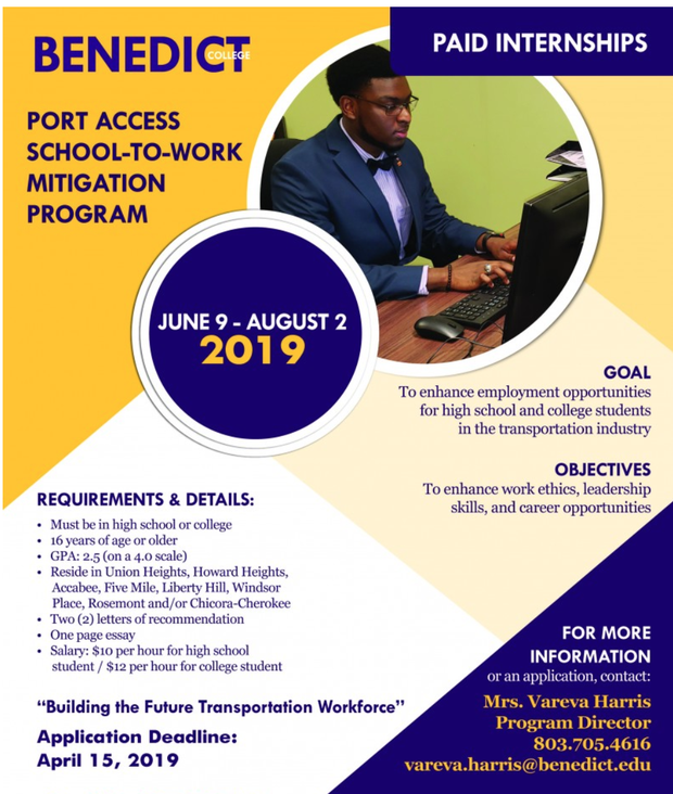 http://charlestonempowered.com/wp-content/uploads/2019/03/School-to-Work-Mitigation-2019_Application_final-CCSD.pdf