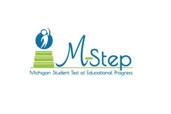 Seventh Grade M-Step